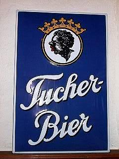 http://www.bierologe.de/AUT_3889.jpg (16971 Byte)